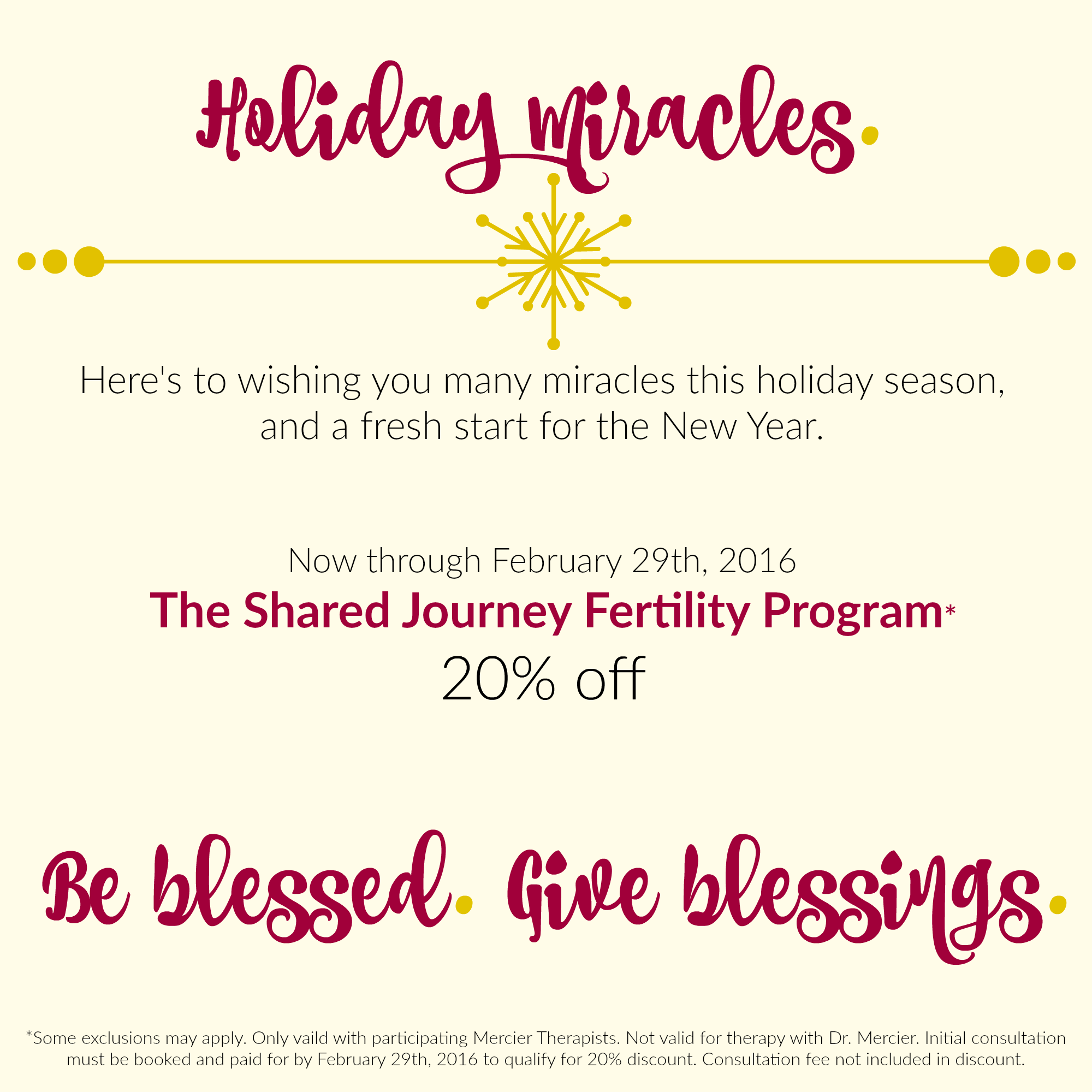 SJFP_Holiday Discount (2)