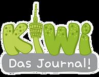 Logo_KiWi_korr_final_kontur.png