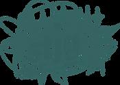 STJG-Logo_grau_edited.png