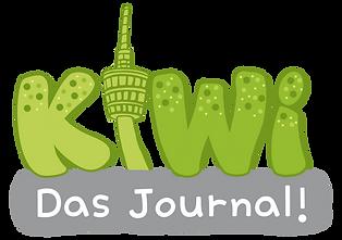 Logo_KiWi_Kindernachrichten_final.png