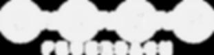 Logo_wei%C3%9F%20Kopie_edited.png