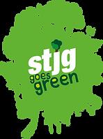 sjg_goes_green_logo_2020_web_transparent