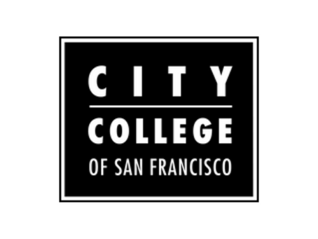 Emergency Plan Project - City College of San Francisco