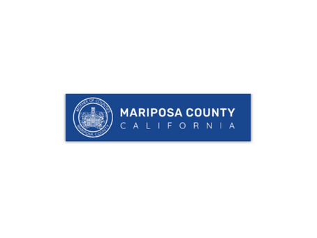 KSL & Mariposa County Commit to a 3-Year Project