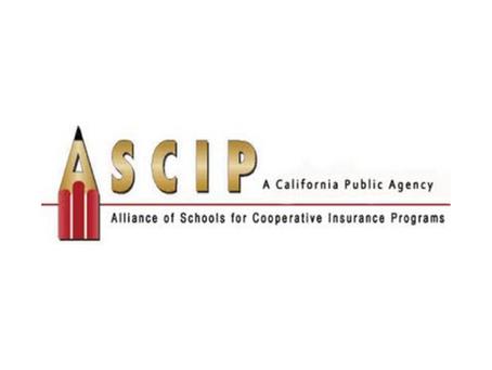 KSL and ASCIP Create The Violence Risk Assessment (VRA) Program