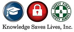 Logo_KSL_Electronic_Media.png
