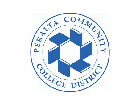 KSL & Peralta CCD Join Forces