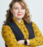 Ольга Цаплина