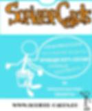 Скрайбинг и визуализация Scriber Cards