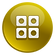 Posterious-Icon_34006.png