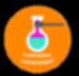 Тренинг и другие интерактивные формы работы с группами Методикиформирования ценности образовательного курса/программы тренинга Анализ потребности в образовательном продукте (рынок, компания, участники) Постановка цели и задач тренинга, планирование работы