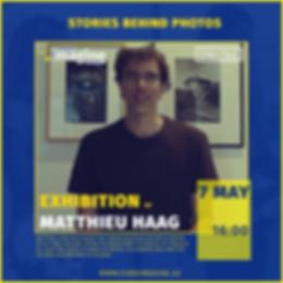 Matthieu Haag s.media.png
