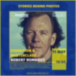 Robert rombout post(1).png