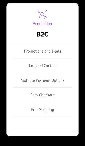 b2c_lists.png