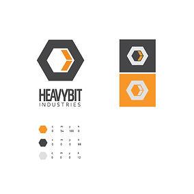 HB_brand_logos.jpg