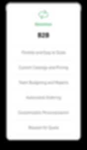 b2b_lists.png