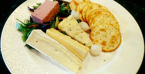 Cheese and Pate Platter.jpg