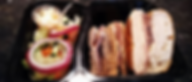HK Sandwich Platter.png