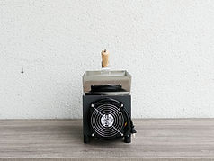 Craftsmith-CoolingTray-02.jpg