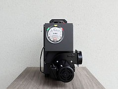 Craftsmith-Filtration system-03.jpg