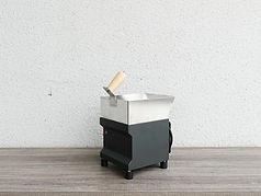Craftsmith-CoolingTray-04.jpg