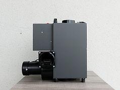 Craftsmith-Filtration system-01.jpg