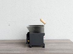Craftsmith-CoolingTray-01.jpg