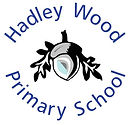 HWS logo enhanced.jpg