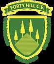 FH_Crest Logo.png