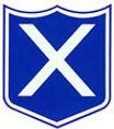 St Andrew's Crest.jpg