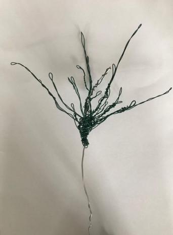 Fragile Tree