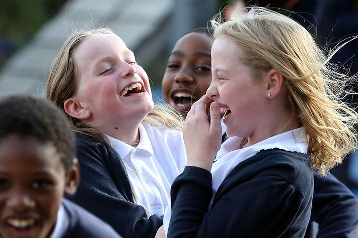 George Spicer Prim School_LB Enfield_082