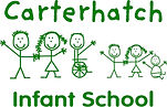Carterhatch Infants Logo small.jpg