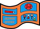 George Spicer Logo.jpg