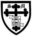 resized_St Michaels logo.jpg