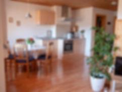wohnzimmer kornblume 1.jpg
