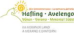 tv hafling logo.png