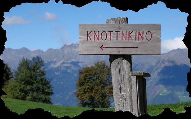 knottenkino.png