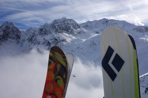 ski hintergrund berge.JPG