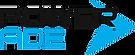 Powerade_logo.png