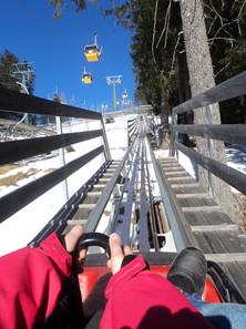 alpin kart 1.JPG