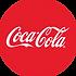 1200px-Coca-Cola_bottle_cap.svg.png