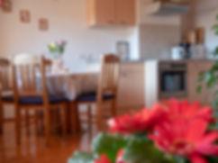 wohnzimmer kornblume.jpg