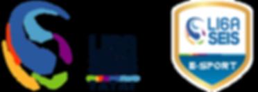 Logo_Liga62020.png