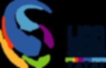 Logo_Liga6Clausura14._FondoBlanco.png