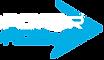 logo_powerade2.png