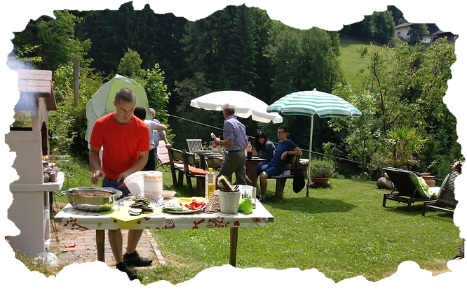 grillparty.png