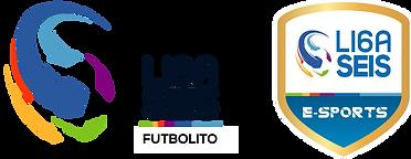 Logos2020.png