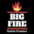 Logo BigFire.png