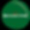 Logo_Benedictino.png